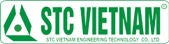 STC VIETNAM ENGINEERING TECHNOLOGY., LTD