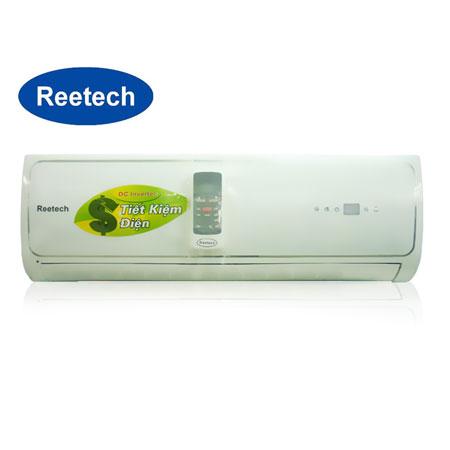 Máy điều hòa nhiệt độ Reetech 1.5 Hp