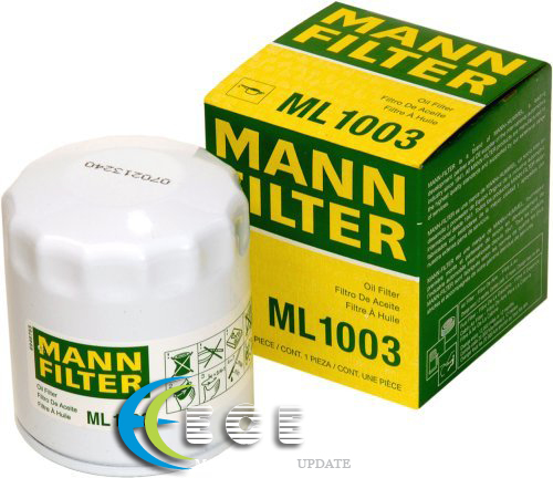 Kohler 500p5 – Main 1003