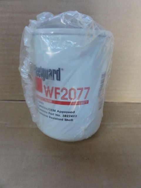 Fleedguard WF2077
