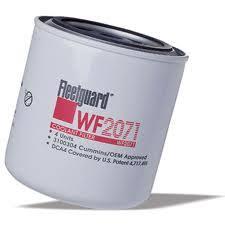 Fleedguard WF2104