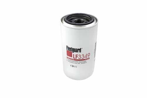 Fleedguard LF3349